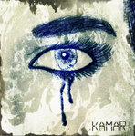 Kamar Avatar